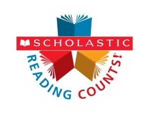 scholastic-cute-logo1