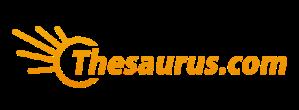 thesaurus_01