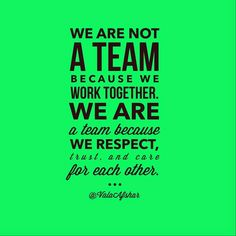 257cc317f9c539f2edb42ebd62ccb0d5--team-motivational-quotes-inspirational-teamwork-quotes