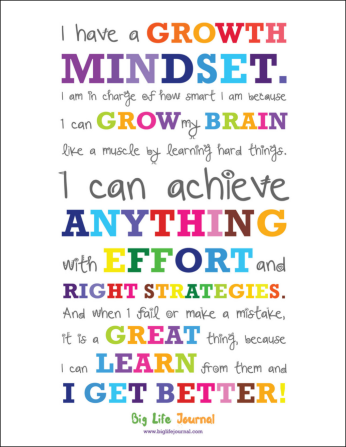 growth-mindset-poster-kids_530x@2x