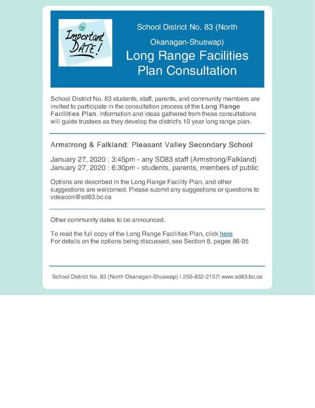 2020 - LRFP Consultation meeting - Jan 27 - ArmstrongFalkland.jpg
