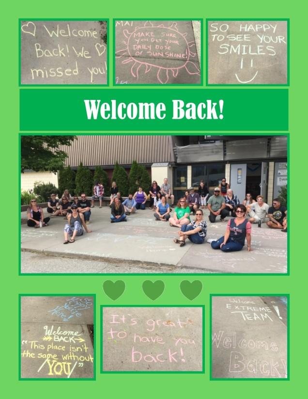 welcomeBackCollage